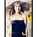 Photo Lab PRO Picture Editor: effects, blur & art v3.6.9 [Patched] APK Free Download