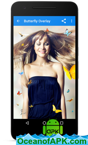 Photo Lab PRO Picture Editor: effects, blur & art v3 6 9 [Patched