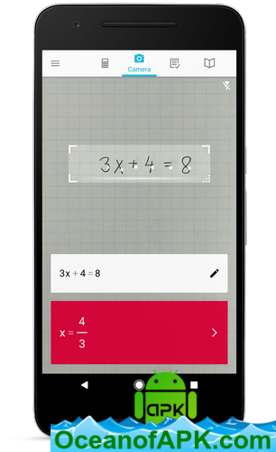 Photomath-Camera-Calculator-v5.2.0-build-4000394-APK-Free-Download-1-OceanofAPK.com_.png