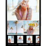 PicsArt Photo Studio: Collage Maker & Pic Editor v12.5.0 [Unlocked] APK Free Download