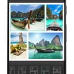 Pixlr – Free Photo Editor v3.4.19 [Unlocked] APK Free Download