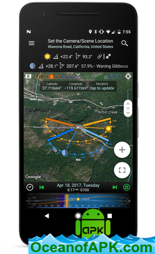 Planit-for-Photographers-Pro-v9.8.5-Patched-APK-Free-Download-1-OceanofAPK.com_.png