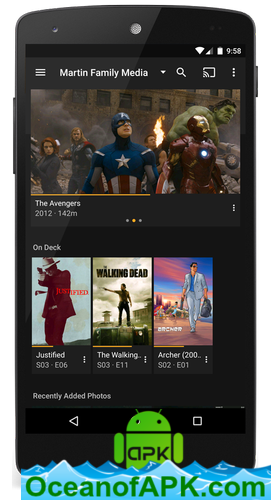 Plex-for-Android-v7.18.0.11188-Beta-Unlocked-APK-Free-Download-3-OceanofAPK.com_.png