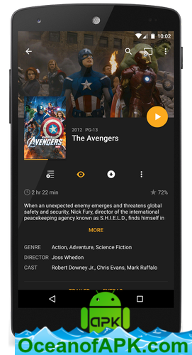 Plex-for-Android-v7.18.0.11248-Final-Unlocked-APK-Free-Download-2-OceanofAPK.com_.png