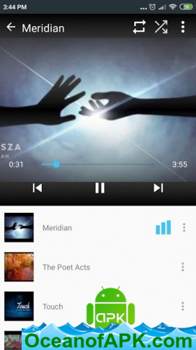 Zing music free music mp3 downloader for android apk download.