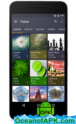 Pulsar-Music-Player-Pro-v1.9.1-build-160-Patched-APK-Free-Download-1-OceanofAPK.com_.png