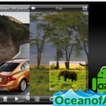 QuickPic – Photo Gallery with Google Drive Support v5.0.0 [DarkAdfree] APK Free Download