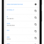 ROUTER ADMIN – WIFI PASSWORD v3.5.0 [Premium] APK Free Download