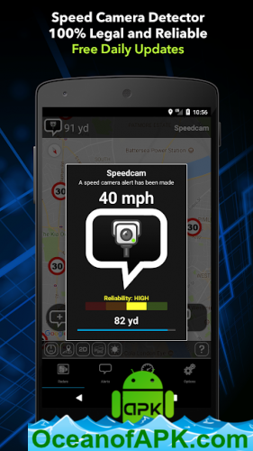 Radarbot-Pro-Speed-Camera-Detector-amp-Speedometer-v6.60-Paid-APK-Free-Download-1-OceanofAPK.com_.png