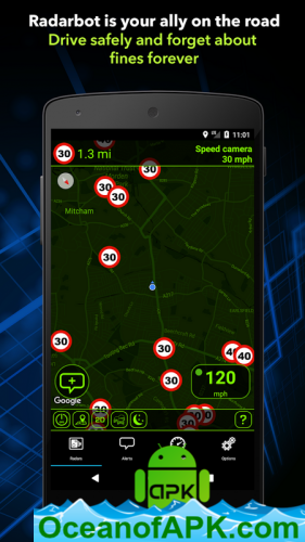Radarbot-Speed-Camera-Detector-amp-Speedometer-v6.61-Pro-APK-Free-Download-1-OceanofAPK.com_.png