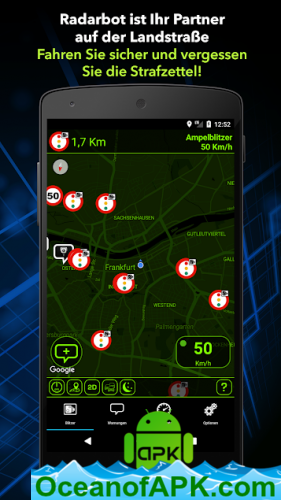 Radarwarner-Pro.-Blitzer-DE-v6.61-Paid-APK-Free-Download-2-OceanofAPK.com_.png
