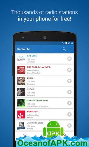 Radio-FM-Player-TuneFm-v1.6.18-Pro-APK-Free-Download-1-OceanofAPK.com_.png