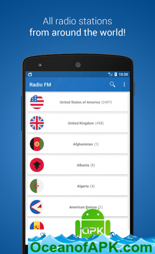 Radio-FM-Player-TuneFm-v1.6.18-Pro-APK-Free-Download-2-OceanofAPK.com_.png