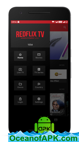 RedFlix-TV-v1.0.9-Mod-APK-Free-Download-1-OceanofAPK.com_.png