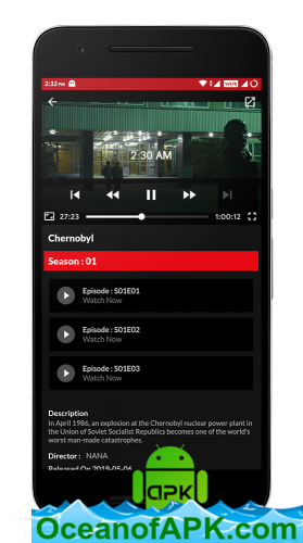 RedFlix-TV-v1.0.9-Mod-APK-Free-Download-2-OceanofAPK.com_.png