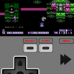 Retro8 (NES Emulator) v1.1.7 [Paid] APK Free Download