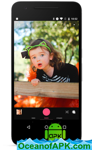 S-Photo-Editor-Collage-Maker-v2.58-build-122-Unlocked-APK-Free-Download-1-OceanofAPK.com_.png
