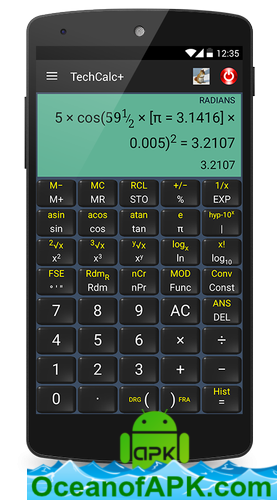 Scientific-Calculator-adfree-v4.4.2-Paid-APK-Free-Download-1-OceanofAPK.com_.png