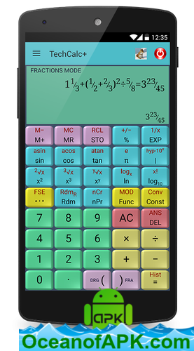Scientific-Calculator-adfree-v4.4.2-Paid-APK-Free-Download-2-OceanofAPK.com_.png