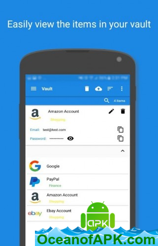 SecurePass-Password-Manager-v3.0.0-Paid-APK-Free-Download-2-OceanofAPK.com_.png