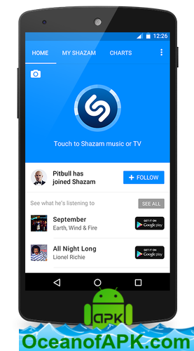 Shazam-Encore-v9.39.1-190710-Paid-APK-Free-Download-1-OceanofAPK.com_.png