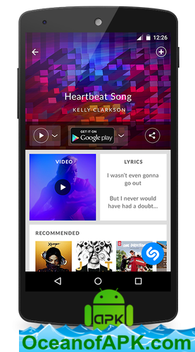 Shazam-Encore-v9.39.1-190710-Paid-APK-Free-Download-2-OceanofAPK.com_.png