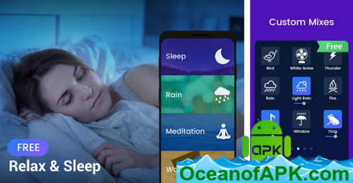Sleep-Sounds-Free-Relax-Music-White-Noise-v1.1.1.50-Pro-Mod-APK-Free-Download-1-OceanofAPK.com_.png