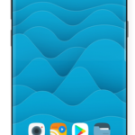 Smart Launcher 5 v5.3 build 008 [Pro Mod] APK Free Download