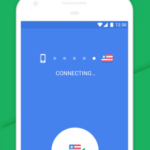Snap VPN – Unlimited Free & Super Fast VPN Proxy v3.7.9 [Ad-Free] APK Free Download