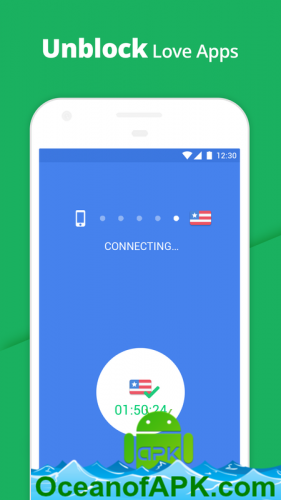 Snap-VPN-Unlimited-Free-amp-Super-Fast-VPN-Proxy-v3.7.9-Ad-Free-APK-Free-Download-2-OceanofAPK.com_.png