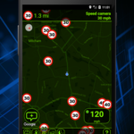 Speed Camera Detector v6.60 [Pro] APK Free Download