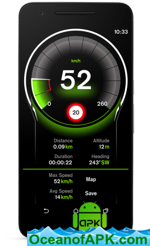 Speed-View-GPS-Pro-v1.4.25-Patched-APK-Free-Download-1-OceanofAPK.com_.png