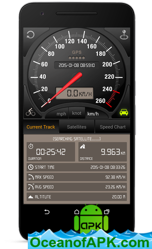 Speedometer-GPS-Pro-v3.7.62-Patched-APK-Free-Download-1-OceanofAPK.com_.png