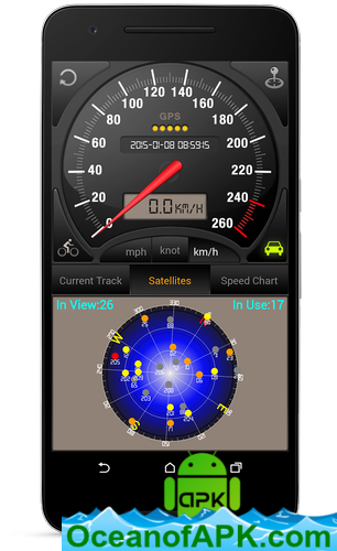 Speedometer-GPS-Pro-v3.7.62-Patched-APK-Free-Download-2-OceanofAPK.com_.png