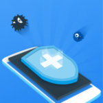 Super Speed Cleaner – Antivirus & Booster v1.4.7 [Pro] APK Free Download