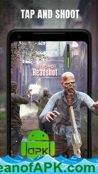 The-Walking-Dead-Our-World-v7.1.2.3-God-Mod-APK-Free-Download-1-OceanofAPK.com_.png