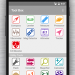 Tool Box v1.7.5.A [Paid] APK Free Download