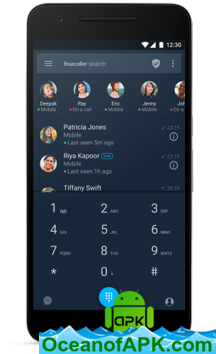 Truecaller-Caller-ID-spam-blocking-amp-call-record-10.41.6-Pro-APK-Free-Download-2-OceanofAPK.com_.png