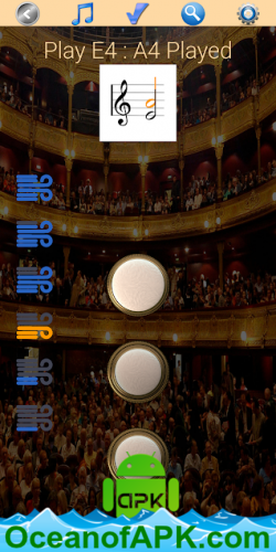 Trumpet-Songs-Pro-Learn-To-Play-v6-Fix-Paid-APK-Free-Download-2-OceanofAPK.com_.png