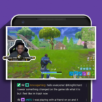 Twitch: Livestream Multiplayer Games & Esports v7.10.0 [Final] APK Free Download