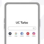 UC Browser Turbo – Fast download, Secure, Ad block v1.5.6.900 [Mod] APK Free Download