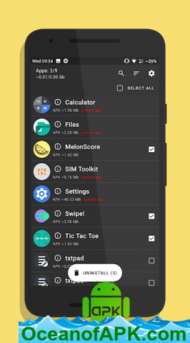 UnApp-—-Easy-Uninstall-Multiple-Apps-v1.2.4-Premium-APK-Free-Download-1-OceanofAPK.com_.png