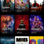 UnlockMyTTV v2.0.19 [Ad-Free] APK Free Download