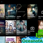 UnlockMyTTV v2.0.20 [Ad-Free] APK Free Download