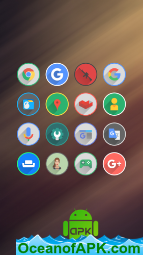 Velur-Icon-Pack-v18.4.0-Patched-APK-Free-Download-1-OceanofAPK.com_.png