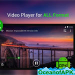 Video Player All Format – HD Video Player, XPlayer v2.1.4.2 [Unlocked] APK Free Download