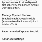VirtualXposed v0.17.3 [ASOP/Works With Jasi Patcher] APK Free Download