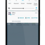 Volume Scheduler Pro – Schedule Volume Profiles v1.14 [Paid] APK Free Download