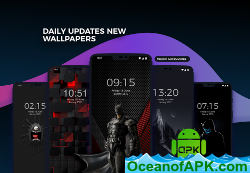 Wallpapers-Ultra-HD-4K-v.3.2-Pro-APK-Free-Download-1-OceanofAPK.com_.png