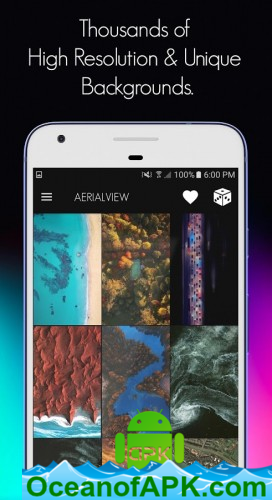 Wallpapers Amp Live Backgrounds Walloop 226 162 Prime V3 6 Paid Apk Free Download Oceanofapk